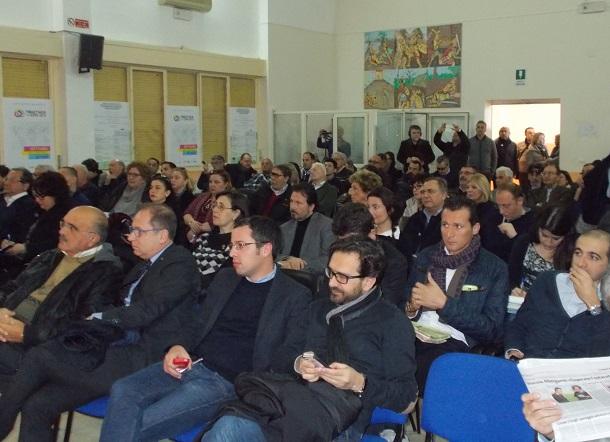 expo milano avola sicilia