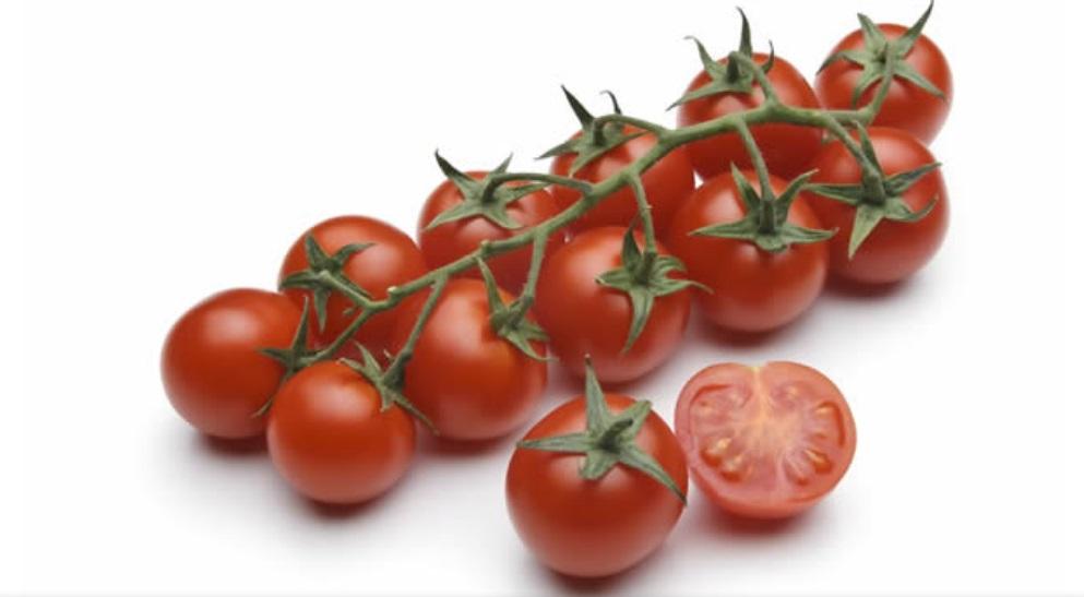 festa del pomodoro marzamemi