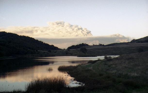 trekking nebrodi natura sicula sicilia cesaro biiviere