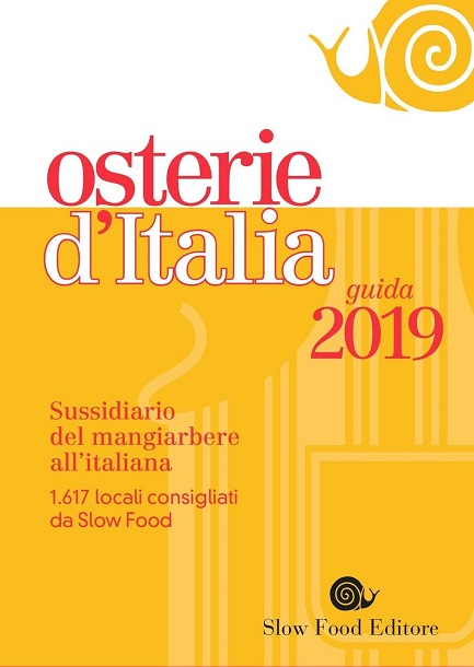 salsiccia palazzolo acreide salone del gusto osterie italia
