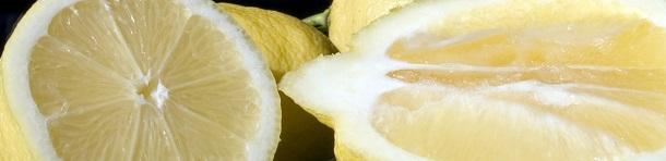 limone sicillia siracusa interdonato femminello