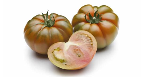 pomodoro costoluto pachino