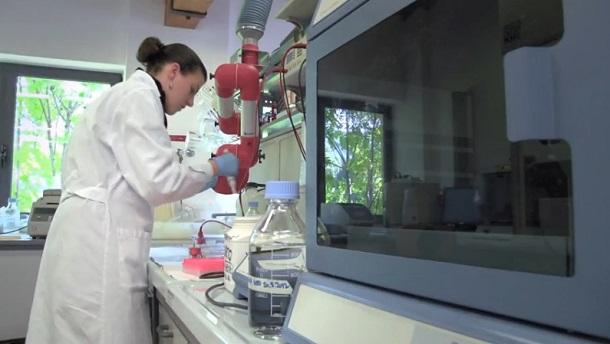 laboratori bergamo