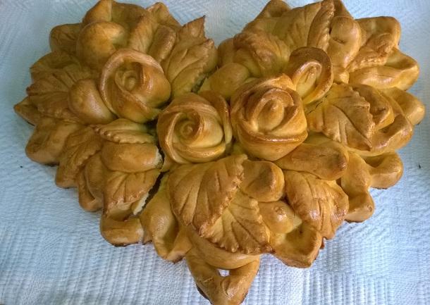 festa del pane palazzolo acreide