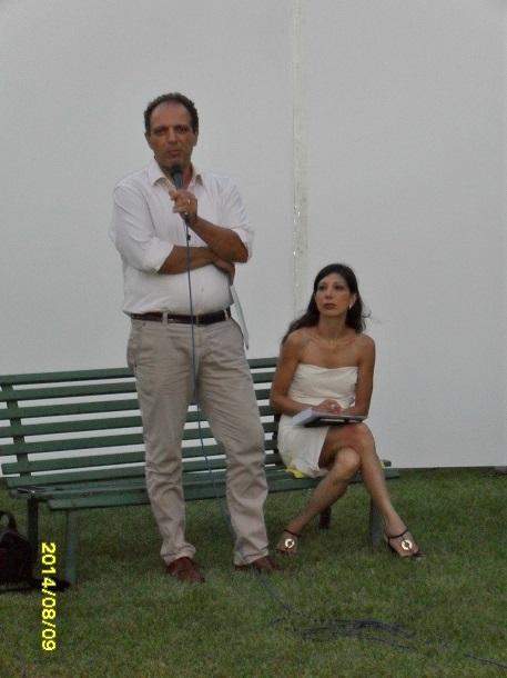 Giuseppe Taglia