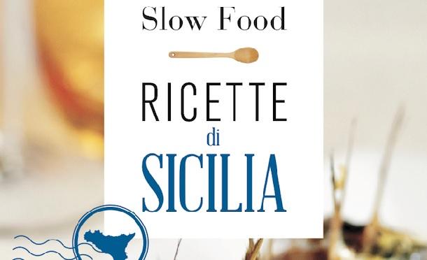 ricette di sicilia slow food