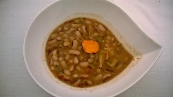 ricette di sicilia slow food palazzolo acreide