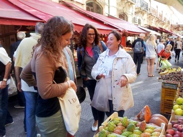cooking class sicilia alessia smileandfood milano spaziobad