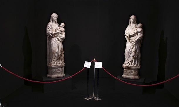 laurana mostra palazzolo acreide rinascimento