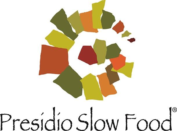 slow food terra madre presidio salsiccia di palazzolo acreide salone del gusto