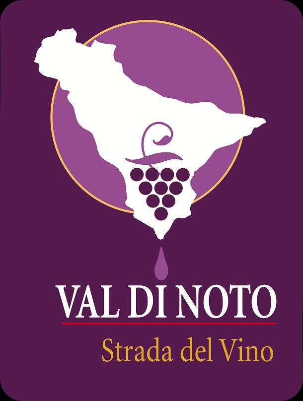 stradel del vino
