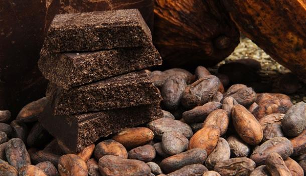cioccolato modica giovanni caccamo