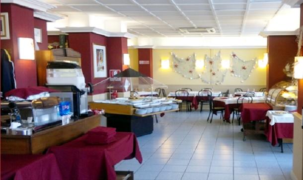 darsena januzzo ristorante siracusa