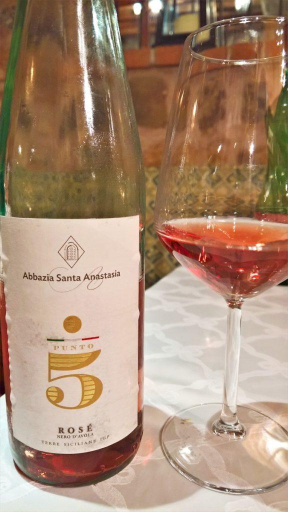 vini abbazia santa anastasia castelbuono
